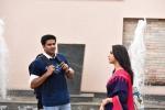 bobby malayalam movie mia george photos 811