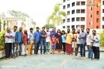 bobby malayalam movie photos 100