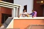 bobby malayalam movie photos 123 00