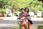 bobby malayalam movie photos 333