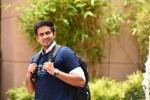 bobby malayalam movie photos 890 002