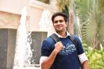 bobby malayalam movie photos 890 004