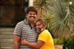 bobby malayalam movie saju navodaya photos 100 001