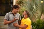 bobby malayalam movie saju navodaya photos 10