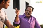 bobby malayalam movie shammi thilakan photos 12o 00