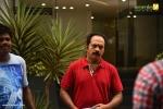 bobby malayalam movie shammi thilakan photos 12o 002