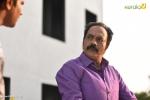 bobby malayalam movie shammi thilakan photos 12o