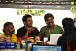 bobby malayalam movie stills 111 004