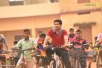 bobby malayalam movie stills 11