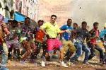 bogan tamil movie pics 200