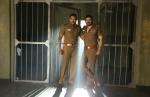 bogan tamil movie pics 369 001