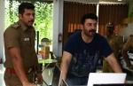bogan tamil movie pics 369 00