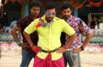 bogan tamil movie pics 369 003