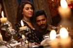 bogan tamil movie pictures 350