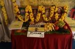 btech malayalam movie location and pooja photos  001