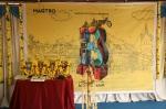 btech malayalam movie location and pooja photos  002
