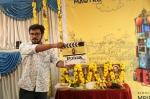 btech malayalam movie location and pooja photos  003