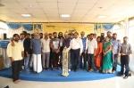 btech malayalam movie location and pooja photos  004