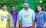 3369buddy malayalam movie stills 00 0