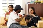 6845buddy malayalam movie stills 00 0