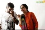 960buddy malayalam movie stills