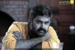 987buddy malayalam movie pics 02 0