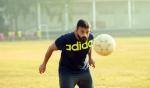 captain malayalam movie jayasurya pics 147 001