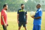 captain malayalam movie jayasurya pics 147 00