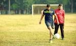 captain malayalam movie jayasurya pictures 258
