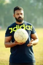 captain malayalam movie jayasurya stills 330