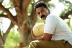 captain malayalam new movie jayasurya photos 220