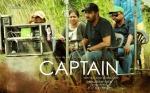 captain malayalam new movie photos 111 00