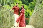 captain malayalam new movie photos 223