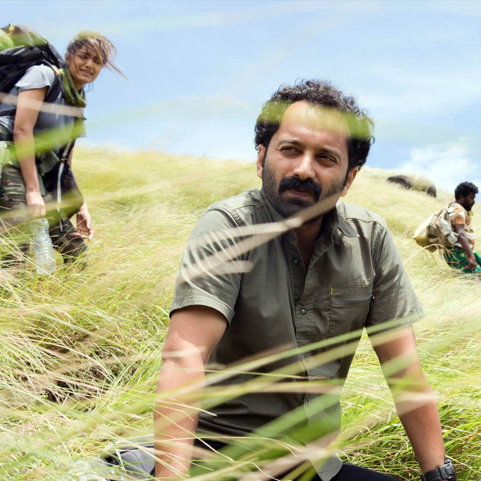 carbon malayalam movie fahad fazil photos 333 003