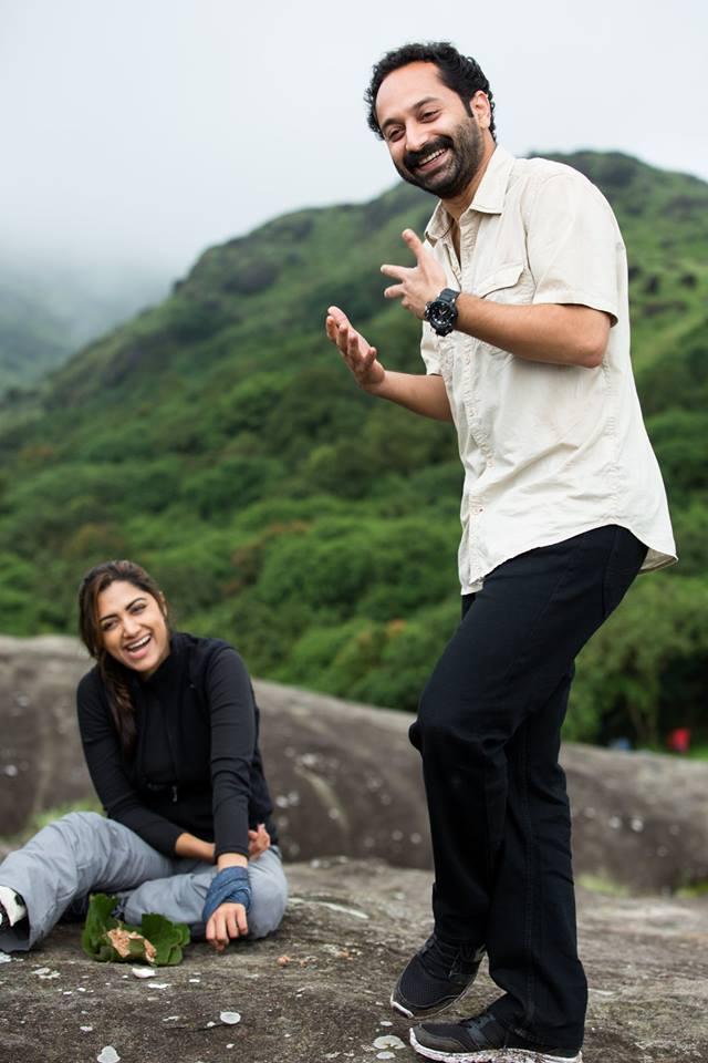 carbon malayalam movie photos 071