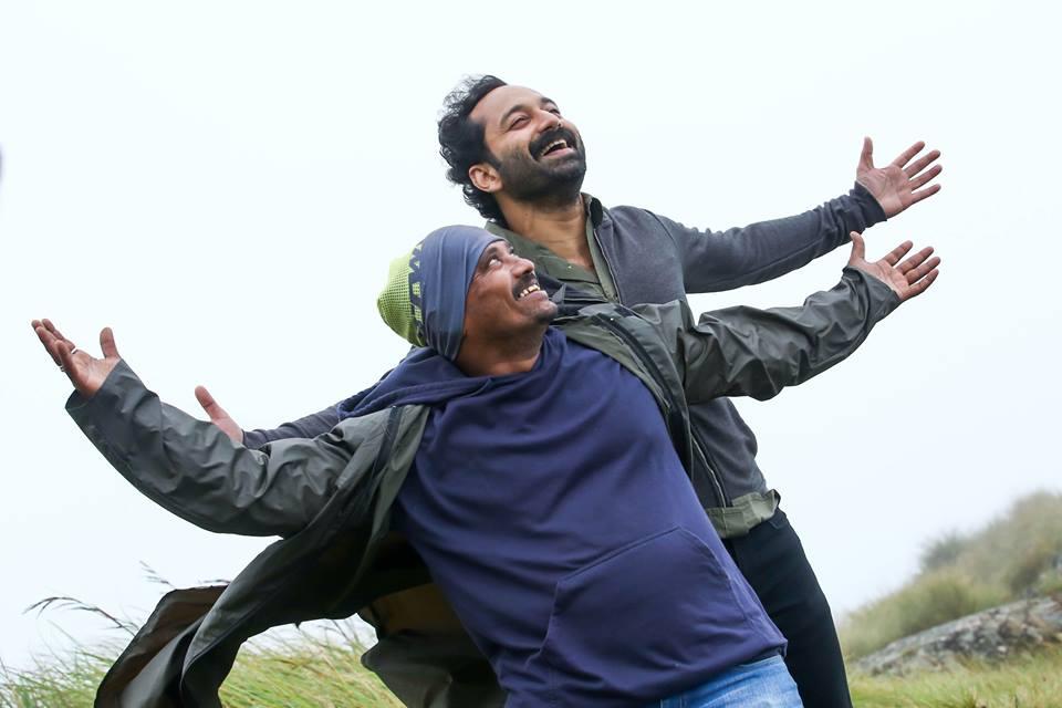 carbon malayalam movie stills 121 00