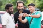 carbon malayalam movie fahad fazil photos 110 001