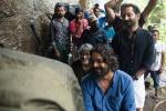 carbon malayalam movie fahad fazil photos 110