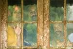 carbon malayalam movie photos 111 001