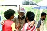 carbon malayalam movie photos 111 00