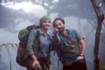 carbon malayalam movie photos 121