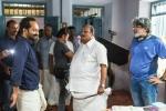 carbon malayalam movie stills