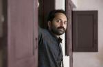 fahad fazil in carbon malayalam movie stills 00