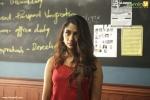 careful malayalam movie parvathy nambiar pics 954