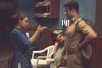 careful malayalam movie pics 147
