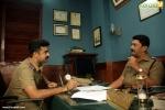 careful malayalam movie pics 200 001