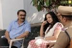 careful malayalam movie pics 200