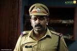 careful malayalam movie sreejith ravi photos 100 009