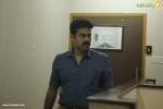 careful malayalam movie vijay babu pics 222