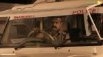 careful malayalam movie vijay bau photos 102 003